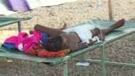 The World Health Organization is expected to declare Sierra Leone Ebolafree on Thursday