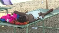 The World Health Organization on Friday confirmed a new death from Ebola in Sierra Leone a day after West Africa celebrated halting the spread of the...