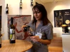 The world's biggest wine fair is under way in France's wine city of Bordeaux with leading exporters and producers saying prospects for the sector...