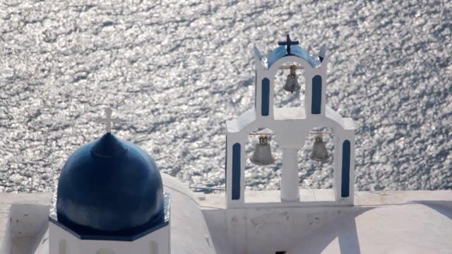 Theoskepasti church