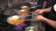 There's no shortage of curry fans in the UK but two curry houses are closing every week due to a lack of skilled chefs Restaurant owners are calling...