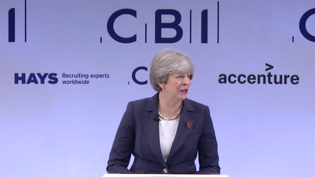 Theresa May saying work is already being done to provide transparency in overseas territories in the battle against tax avoidance