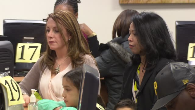 WGN Theresa Volpe and Mercedes Santos get their marriage license A federal judge ruled that there is no compelling reason for same sex couples to...