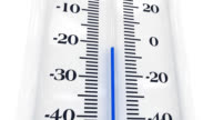 Thermometer HD