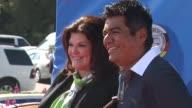 Third Annual George Lopez Celebrity Golf Classic 2010 Audi quattro Cup Toluca Lake CA United States 05/03/10
