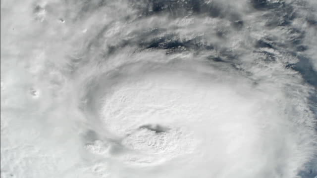 This is a major dangerous weather event It has been called by authorities one of the strongest storms ever to hit the areaMajor Gulf cities like...