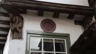 Thomas Paine moved to Lewes in 1768 a town with a tradition of opposition to the monarchy and prorepublican sentiments that dated back to the...