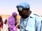 Three drivers for the UN World Food Programme have been killed by bandits last week in Darfur and in southern Sudan an indicator of the security...