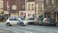 Three suspects in an armed hostage taking incident in the Belgian city of Ghent surrender to police according to reports as officials say there were...