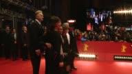 Tim Robbins at 'The Grandmaster' Premiere 63rd Berlinale International Film Festival Tim Robbins at 'The Grandmaster' Premiere 63rd B at Berlinale...