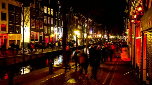 Flirten auf niederlandisch