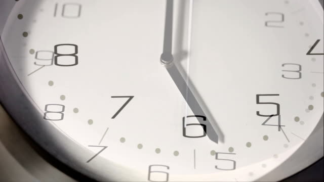 Timer    TI