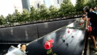 Today marks the 16th Anniversary of the 9/11 attacks on the World Trade Center