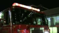 HD: Toronto firefighter