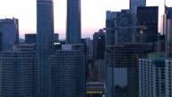 Skyline di Toronto, Ontario