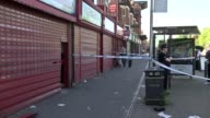 A total of 10 people are in detention in Britain and Libya over Mondays suicide bombing on a pop concert in the northwestern English city of...