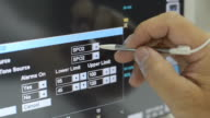 Schermo Touch screen