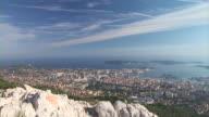 HD: Toulon