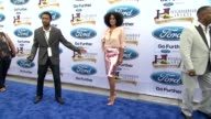 Tracee Ellis Ross at 2014 Ford Neighborhood Awards Hosted By Steve Harvey at Phillips Arena on August 09 2014 in Atlanta Georgia