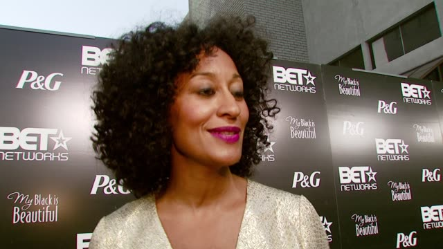 Tracee Ellis Ross on why it's the perfect way to spend the night if she's been to Boulevard3 why dinners are more fun than luncheons and who she's...