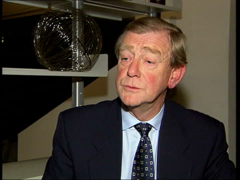 GMC inquiry father interview ITN INT Cyril Gay interviewed SOT Top private hospital in London finest anaesthetist in fact Liz Hurley was two doors...