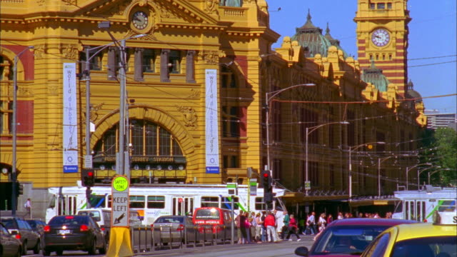 Adult dating in monett missouri in Melbourne