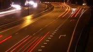 Traffic (loop-ready)