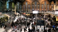 Stazione ferroviaria
