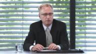 HD: Trendige müssen Manager Video Konferenz