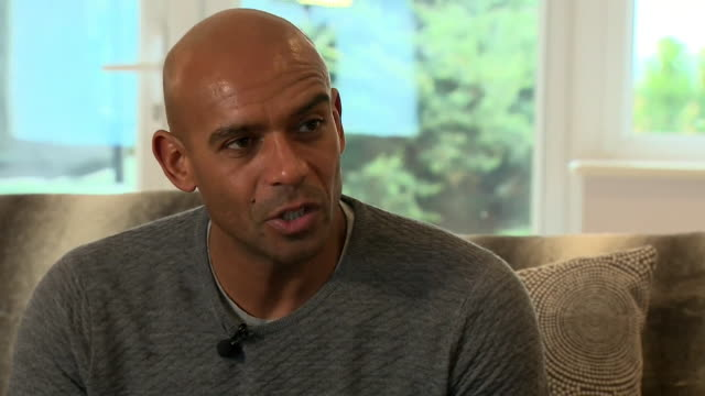 Trevor Sinclair saying England's U17 World Cup winners need to be given playing opportunities by their clubs