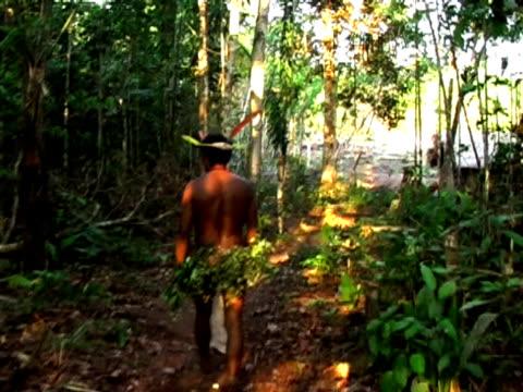 tribal-guide
