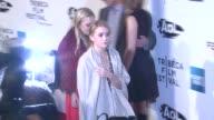 Tribeca Film Festival Opening Night World Premiere of 'The Union' New York NY United States 04/20/11