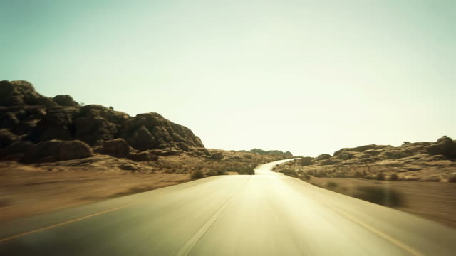 Trip to Petra ( Wadi Musa / Jordan )