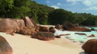 HD: Tropical Seychelles