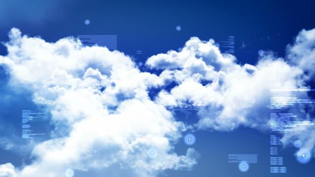 trough_clouds