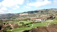 Trump National Golf Club Los Angeles 4