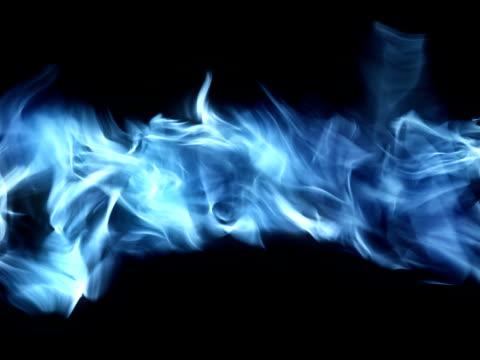 Turbo Gas Fire