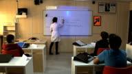 Turkey Kurdish Language Education Permitted on October 04 2013 in Istanbul Turkey