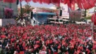 Turkey's sevenmonth operation in northern Syria left 67 service personnel martyred President Recep Tayyip Erdogan said Tuesday More than 500 fighters...