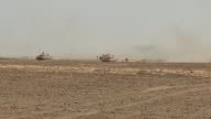 Turkish and Iraqi Armed Forces launch a joint military exercise on the TurkishIraqi border following a controversial referendum in northern Iraq in...