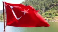 Turkish Fag