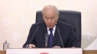 Turkish opposition leader on Thursday said next month's planned independence vote in the Kurdish region of northern Iraq could potentially lead to...