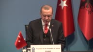 Turkish President Recep Tayyip Erdogan has highlighted the need to enhance the role of the Organization of the Black Sea Economic Cooperation in...