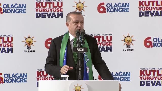 Turkish President Recep Tayyip Erdogan on Saturday criticized the incident that led to the withdrawal of Turkish troops from NATO drill in Norway...
