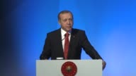 Turkish President Recep Tayyip Erdogan said on Saturday that Turkey may have a Brexitstyle referendum on whether to continue European Union...