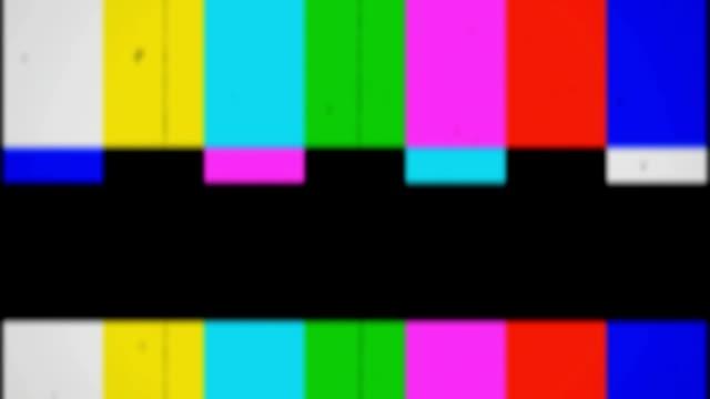 Tv Bars HD