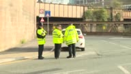 Twenty two people including children have been killed and dozens injured after a man detonated a bomb at a pop concert by US star Ariana Grande in...