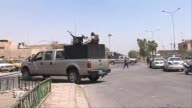 Twin suicide bombings killed 31 people after midday prayers at a Shiite Muslim religious centre in north Baghdad on Tuesday CLEAN Suicide bombers...