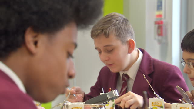 Two thirds of teachers are giving their pupils food or the money to buy a meal after finding them turning up for lessons hungry The study conducted...