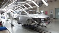 Two years after floods crippled the industry Thailand's car business is motoring along securing record domestic sales and holding on to pole position...